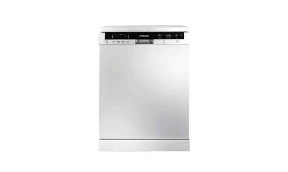 ماشین-ظرفشویی-کنوود-مدل-KDWV