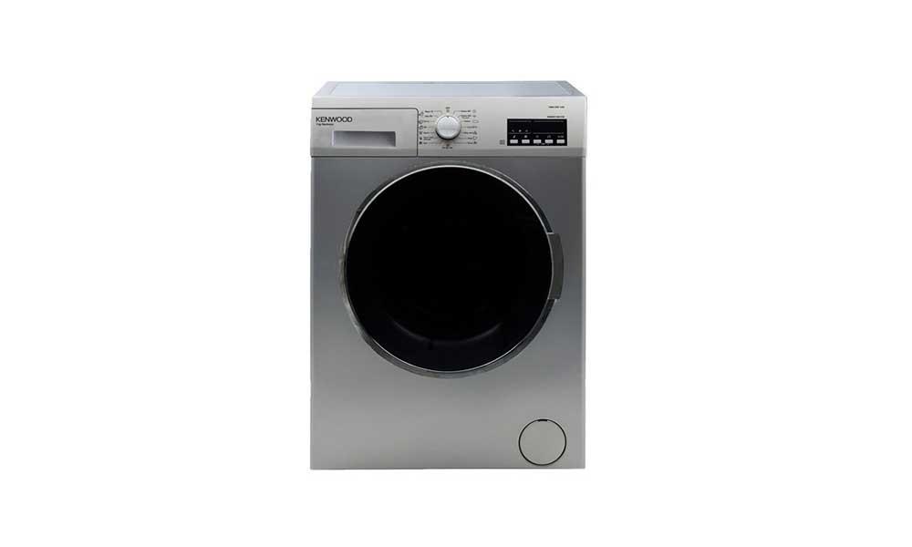 ماشین-لباسشویی-جدید-کنوود-مدل-KWMVN