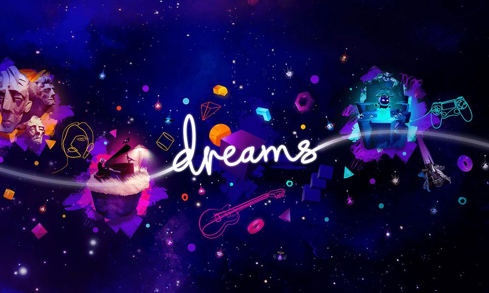 بازی Dream