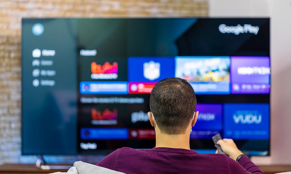 سختافزار تلویزیون سام+سختافزار تلویزیونجی پلاس