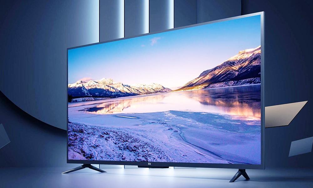 مهمترین ویژگی های تلویزیون های شیائومی