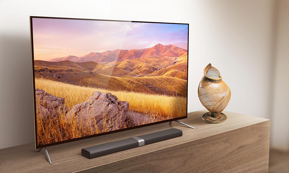 تلویزیونهای شیائومی جزو تلویزیونهای با کیفیت چینی با قیمت محسوب میشوند و در سالهای اخیر به محبوبیت زیادی دست پیدا کردهاند.