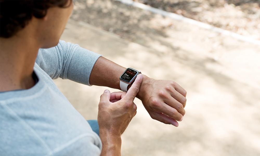 امکانات و قابلیتهای نسخه 7 سیستمعامل Watch OS