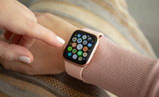 هر چیزی که باید درباره ساعت مچی هوشمند بدانید