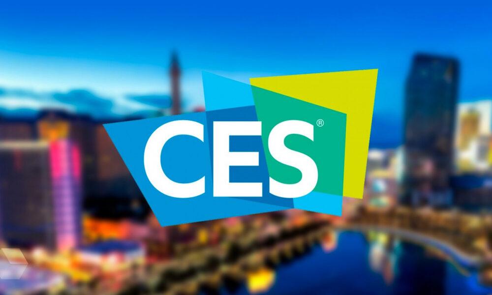 راهیابی گجتهای کاربردی به بخش مسابقه ۲۰۲۱ CES