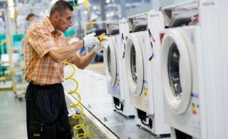 تولیدکنندگان لوازم خانگی باید در سامانه گارانتی عضو شوند