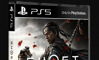 با پنج بازی PS5 آشنا شوید