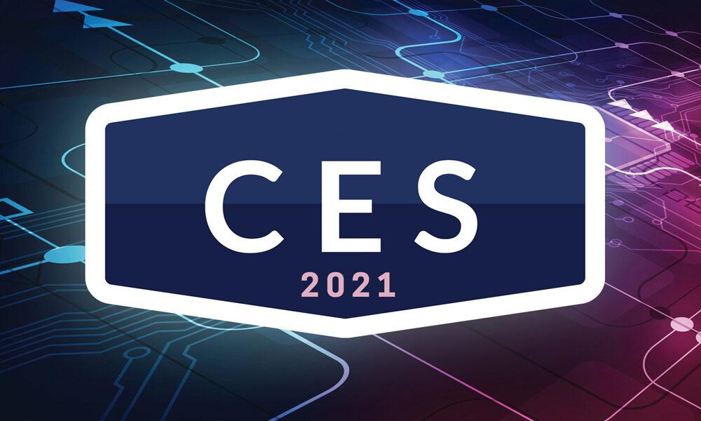 برترین لوازم خانگی هوشمند در CES  2021 کدامند؟