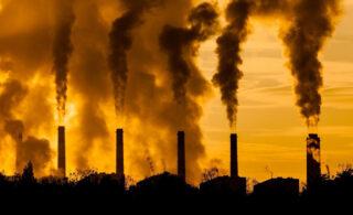 وسایل هوشمند برای مقابله با عوامل آلودگی هوا خانه