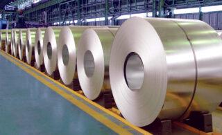 فولاد یارانهای به دست تولیدکننده نمیرسد