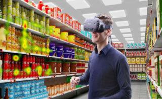 خرید و فروش در پاساژ مجازی چگونه است؟