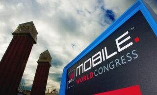 رقابت شرکتهای به نام در کنگره جهانی موبایل ۲۰۲۱