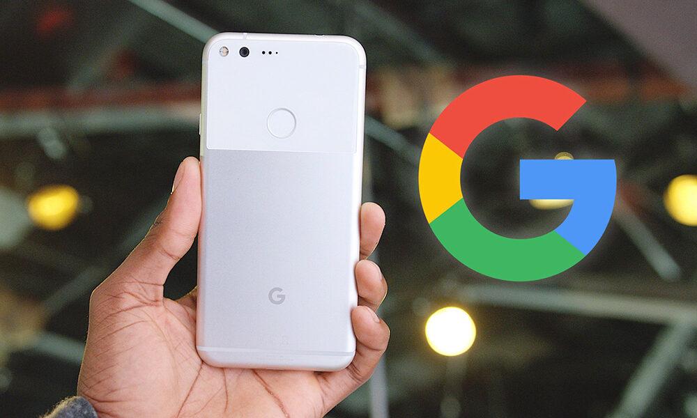 گوشی گوگل پیکسل چه امکانانی دارد؟