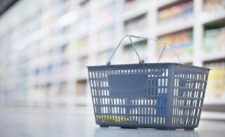 کرونا؛ رکود بازارهای سنتی و رشد فروش آنلاین