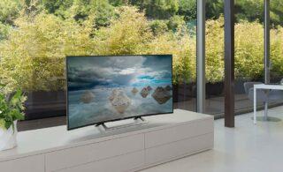 راهنمای خرید تلویزیون ۴K