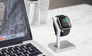 نکات ساده و مهم درباره نحوه شارژ ساعت هوشمند