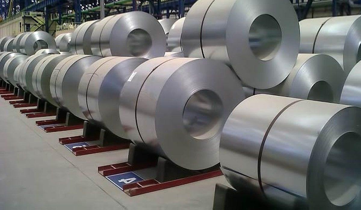 اصلاح شیوهنامه ساماندهی عرضه و تقاضای زنجیره فولاد