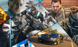 بهترین بازی های اندروید۲۰۲۰ کدامند؟