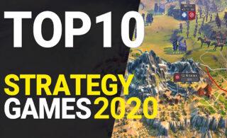 ۱۰ بازی استراتژیک رایگان اندروید در سال ۲۰۲۱