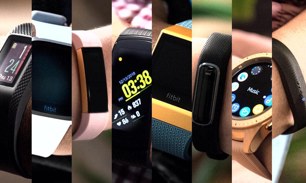 دستبند ورزشی چگونه کار میکند + قیمت