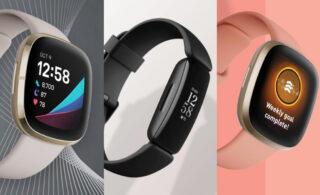 بهترین دستبندهای ورزشی بازار + قیمت و مشخصات