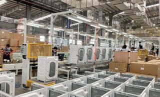 تولید لوازم خانگی ارزان با ظرفیت شرکتهای دانشبنیان امکانپذیر است؟