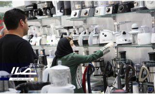 پازوکی: امکان ارائه فاکتور خرید کارخانه به مشتری وجود ندارد