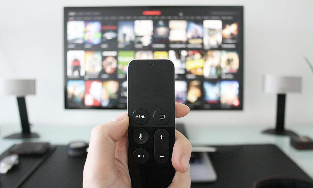 آموزش نصب فیلترشکن روی تلویزیون های الجی و سامسونگ