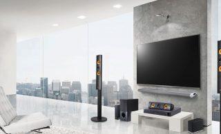دو برند داخلی رتبه اول پرفروشترین تلویزیون