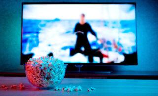 بهترین تلویزیونهای ۲۰۲۱ کدامند؟