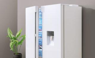 بهترین یخچال ایرانی کدام مارک است؟