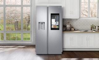 راهنمای خرید یخچال/یخچال ایرانی چه مارکی خوبه؟