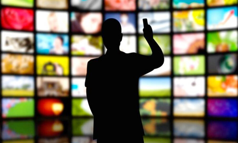 بهترین تلویزیونها چه ویژگیهایی دارند؟