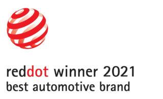 «اسنوا» در فهرست برندگان جایزه طراحی Reddot 2021 نیست