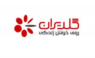 سومین تندیس جشنواره ملی حاتم به شرکت صنایع گلدیران تعلق گرفت