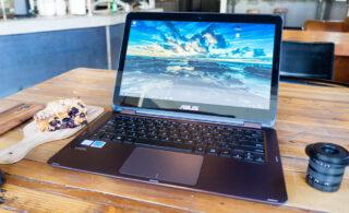 بهترین لپ تاپ ایسوس ۲۰۲۱ کدام است؟