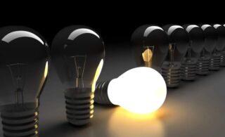 موج افزایش قیمت تولیدات با ادامه قطعی برق