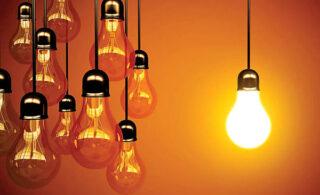 قطعی برق به اعتبار صادراتی برندها ضربه زد