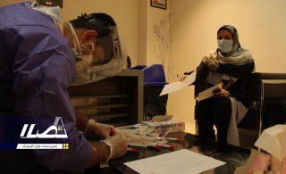 نوآوری گلدیران و جیپلاس در روز خبرنگار
