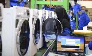 ممنوعیت موقت واردات لوازم خانگی تا پایان امسال ادامه دارد