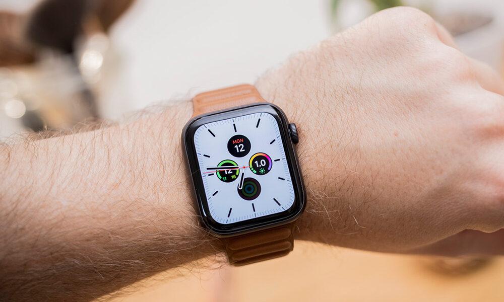 قابلیتها و امکانات ساعت هوشمند اپل واچ ۲ se