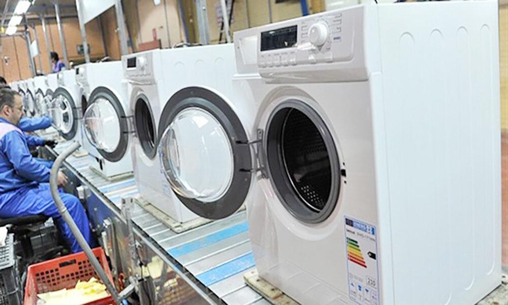 حضور برندهای خارجی به نفع تولیدکننده داخلی شد/صنعت لوازم خانگی در دنیا به واردات قطعات وابسته است