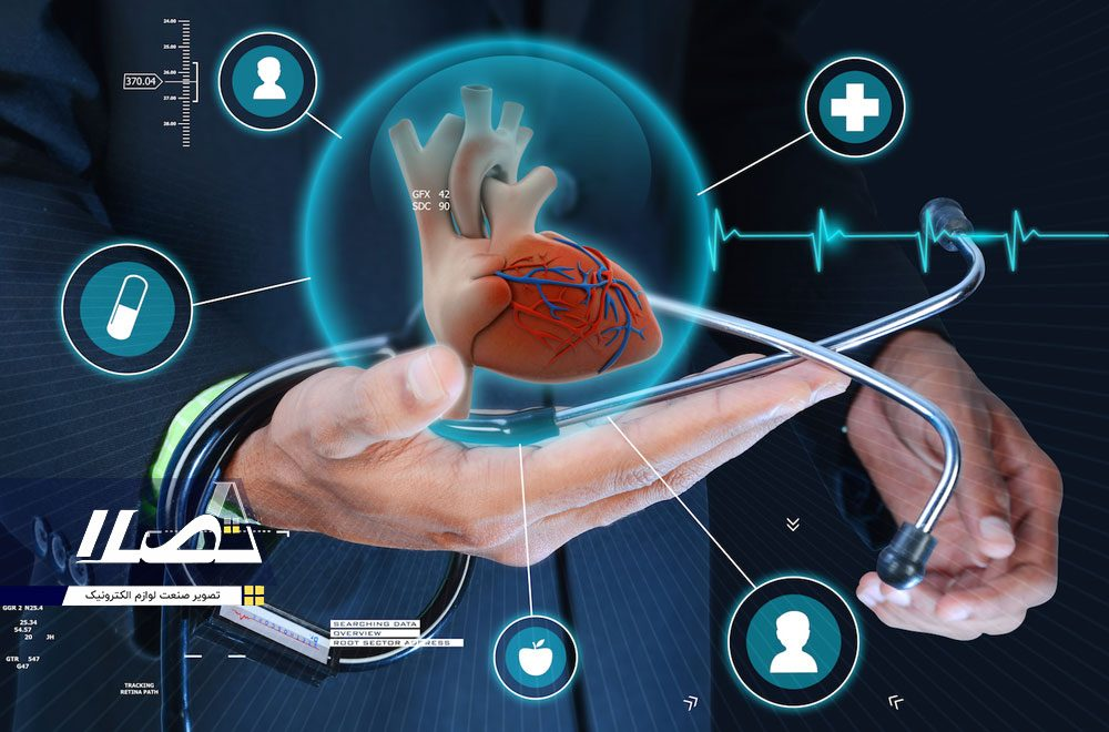 به روزترین وسایل ورزشی هوشمند کدامند؟