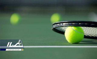 ۱۰ مدل از بهترین راکتهای تنیس/پرچمداران راکتهای تنیس