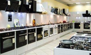 فرصتسوزی در ارزآوری از صنعت لوازم خانگی