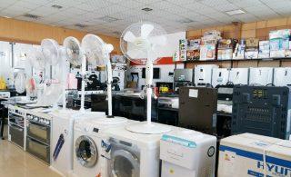 افزایش قیمت لوازم خانگی؛ از ۲۵ درصد مسئولان تا ۲۰۰ درصد بازار