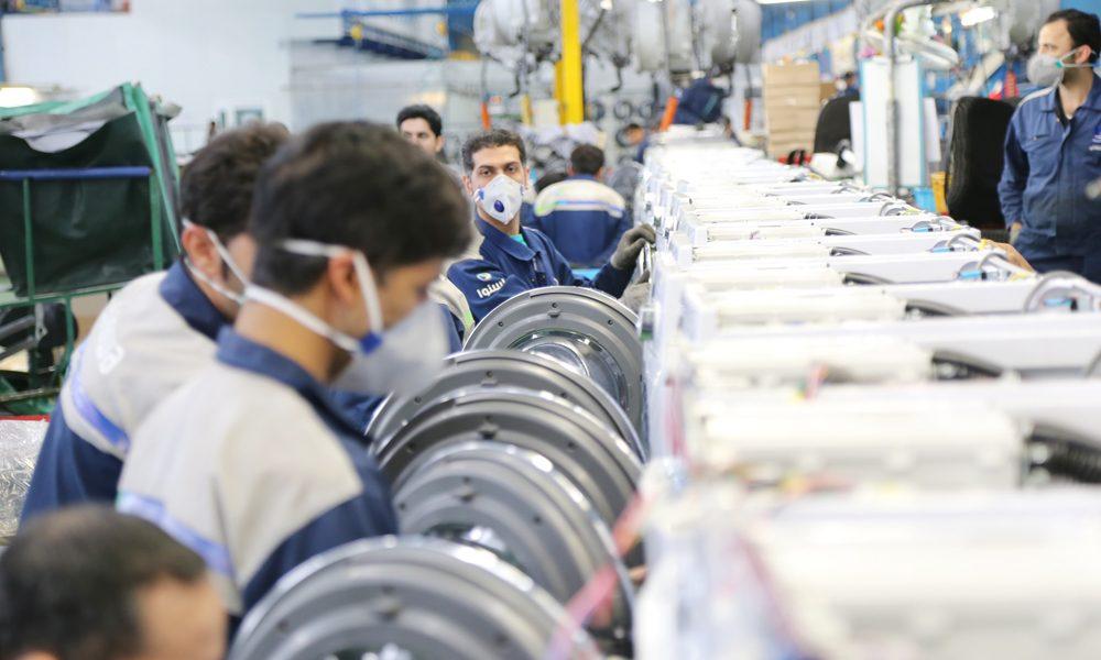 واردات مواد اولیه از کره از واقعیت تا بازارگرمی