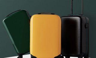 کاربردهای چمدان هوشمند چیست؟ + لیست قیمت
