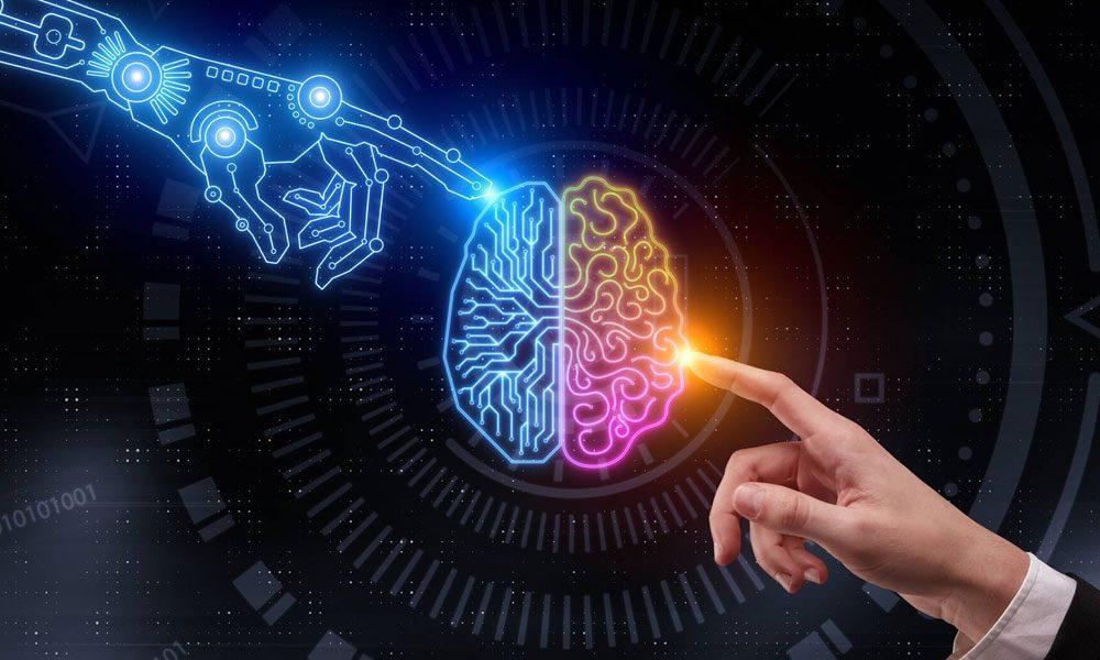 هوش مصنوعی؛ از سرگرمی تا تجارت