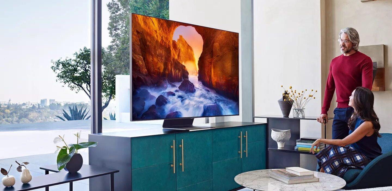 مقایسه AMOLED ،OLED ،LED ،LCD و پلاسما؛ تشریح عمیق پنلهای صفحه نمایش